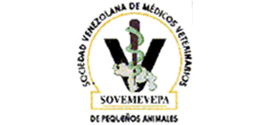 SOVEMEPA