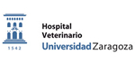 UNZAR - Hospital Clínico Veterinario